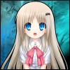 Lycee-Dokaii