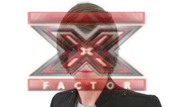 X factor 8éme Prime !