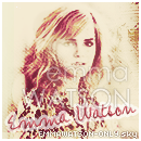 Photo de EmmaWatson-Only