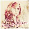 EmmaWatson-Only