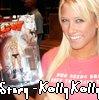 Story-KellyKelly