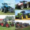 tractor-bruders