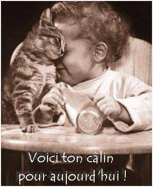 petit calin!!!!!!!!!!!!!!!!!!!!!!!!!!!!!!!!!!!!!!!!!!!!!!!!!!!!!!!!!!!!!!!!!!!!!!!!!!!du  soir