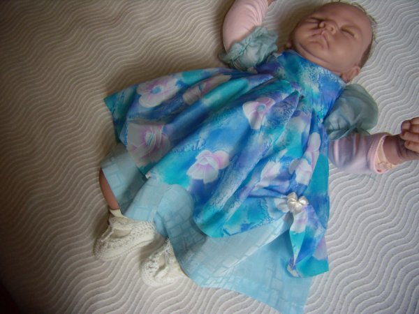 Reborn Emily