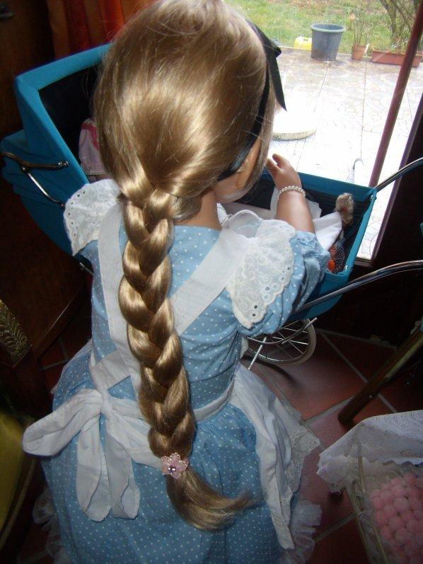 Ma belle Alice