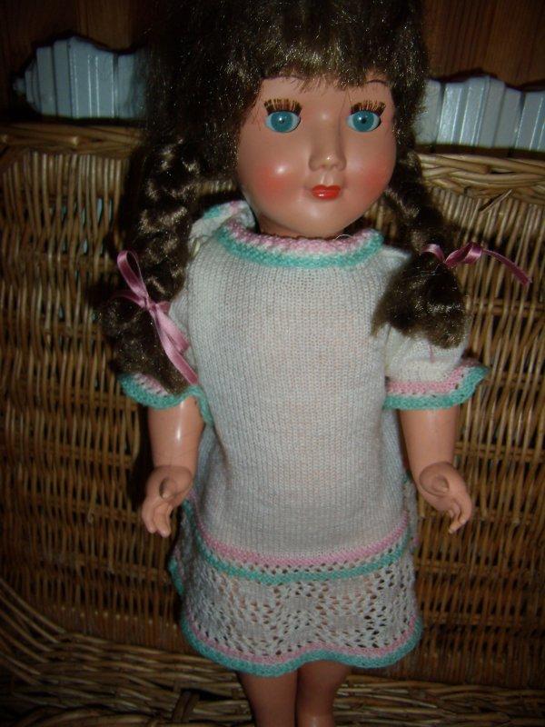 A VENDRE   Grandes poupées mannequins