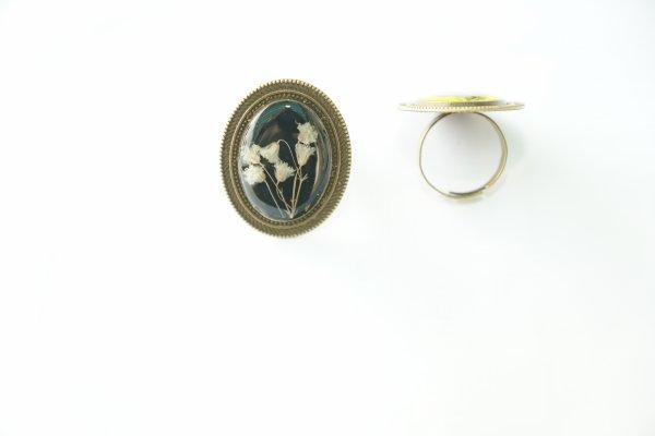 Mes bijoux- suite 2