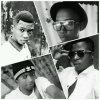 Jeybi-mfubwe