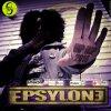 ESPSYLONE-HIP HOP 2010