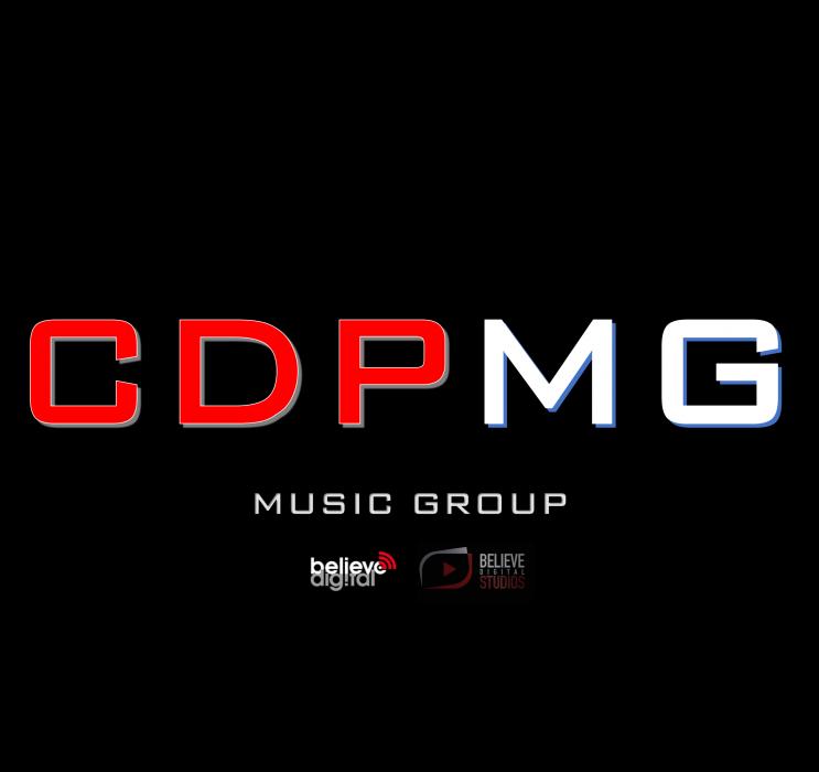 CDPMG