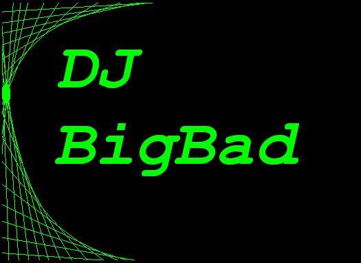 DJBigBad