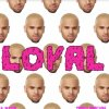 Loyal de Chris Brown Feat. Lil Wayne & Tiga sur Skyrock