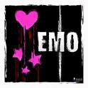 Photo de xx-emo-sii-on-xx