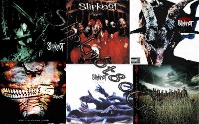 Albums Preferé