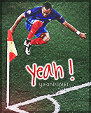Photo de yeahPAYET