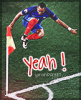 yeahPAYET