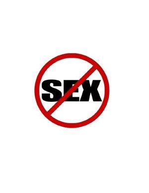 Tour du monde des les lois sexuelles les plus tordues