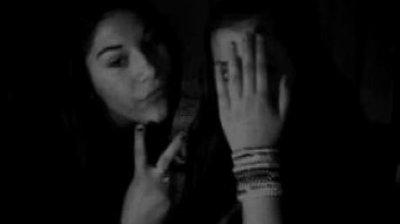 Encors alissia et moi
