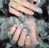 NailsArt80