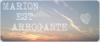 MARION-EST-ARROGANTE