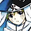 avatar Naruto shippuden