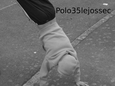 Polo35lejossec