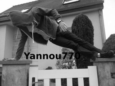 Yannou770