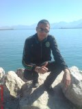 Photo de kidir94