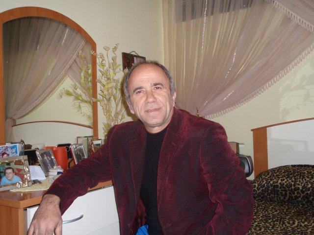 mondi960's blog