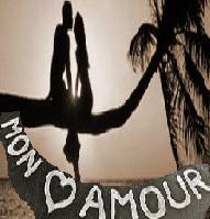cerdik / Mon Amour (2013)