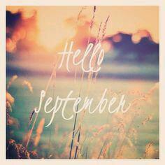 Hello !!!!