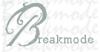 BREAKmode