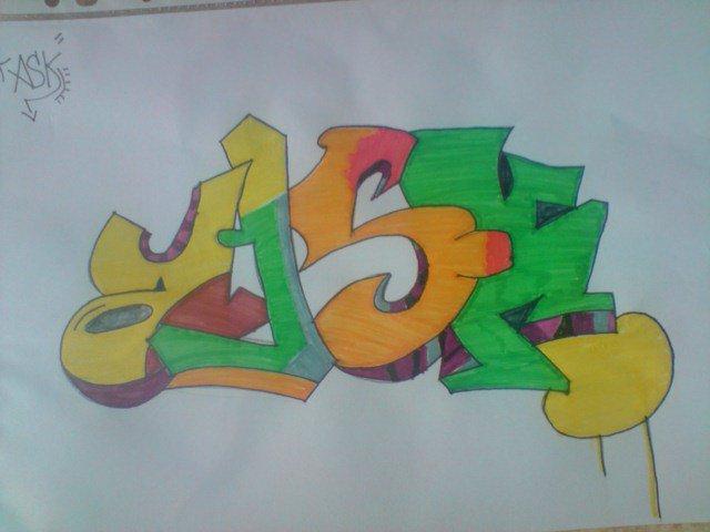 Blog de ask-graffiti