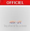 mega-live