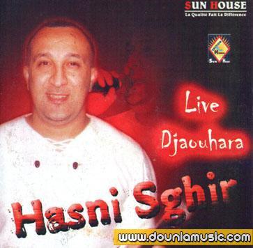 telecharger Hasni Sghir Ana w Omri 2010 By AlgeriaTorrents