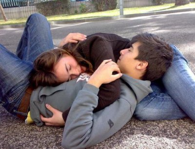 download  collection of best love couples 2011 Pictures By_AlgeriaTorrents