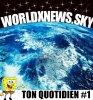 WorldxNews