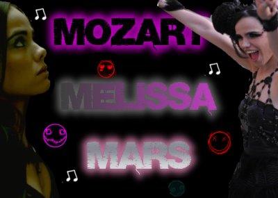S0N N0M EST MARS