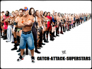 Photo de CATCH-ATTACK-SUPERSTARS