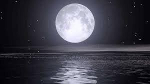 Bonne soirée et Bonne nuit mes amis ^^