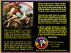 A HISTÓRIA DE CAIN E ABEL