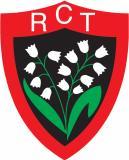 Photo de RC-Toulon83