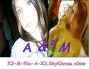 Photo de X3-M-Piix-A-X3