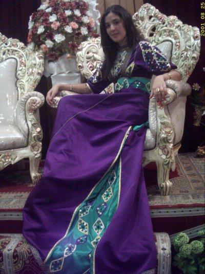 FADWA2011