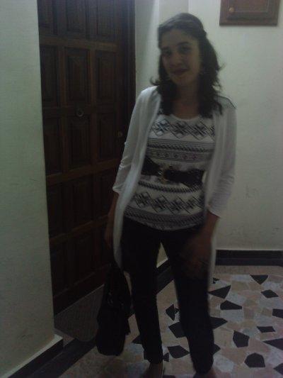 FADWA 2011