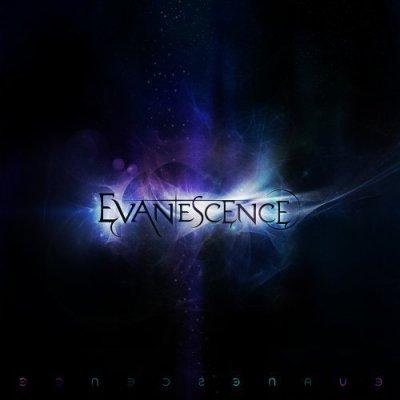 NOUVEL ALBUM 2011