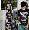 . 29 Septembre 2010 : Toujours fuyant les paparazzis, Zac Efron s'est caché derrière son bonnet en sortant d'un salon de Beverly Hills.
