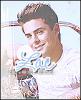 Zac-DaavidEfron