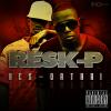 une vie meilleure (Reska P feat Don Apalo)