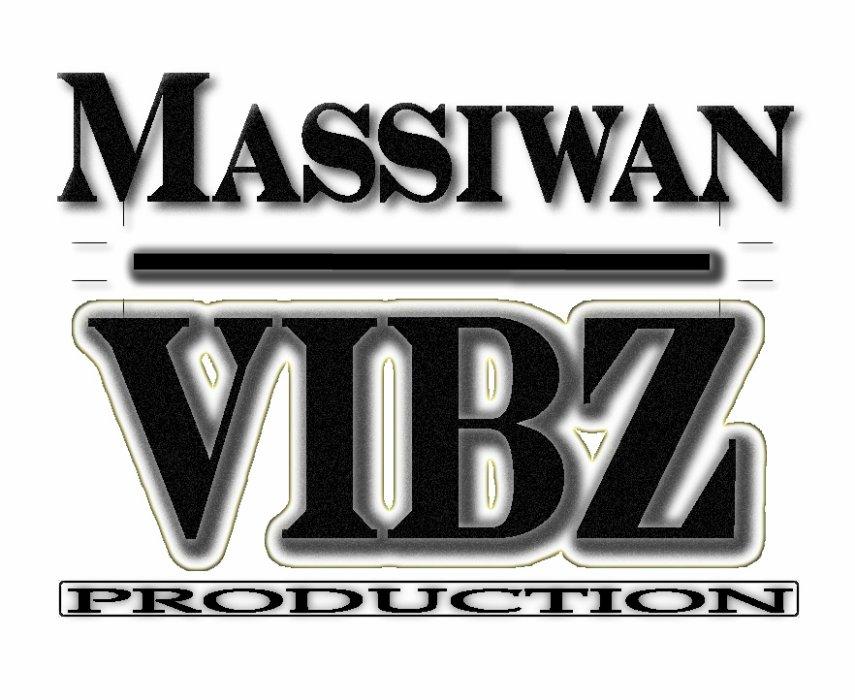 massiwan-vibz